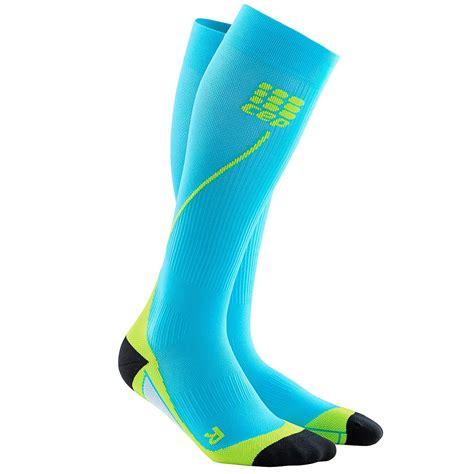 CEP Progressive Compression 2.0 Running Sock  Men s  | Run ...