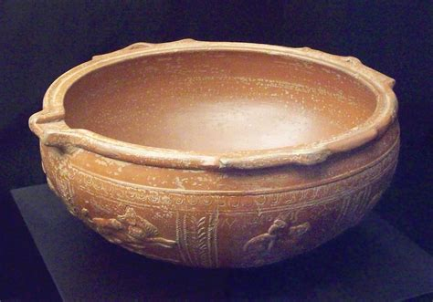 Cerámica romana   Wikipedia, la enciclopedia libre