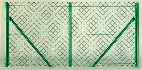 Cercados Metálicos | Hierros Domínguez de Vidaurreta