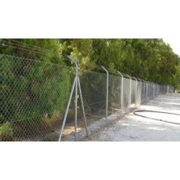 Cercados y Cerramientos de Fincas | Malla galvanizada