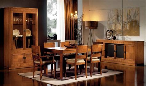 Cercos   Fábrica de mueble clásico y mueble contract