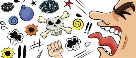 Cerebro, exabruptos y decir groserías | Asociación Educar ...