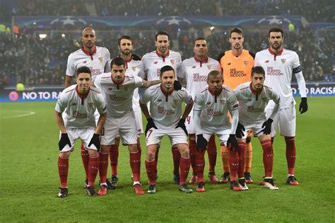 Cerezo Osaka to face Sevilla in July friendly | Football ...