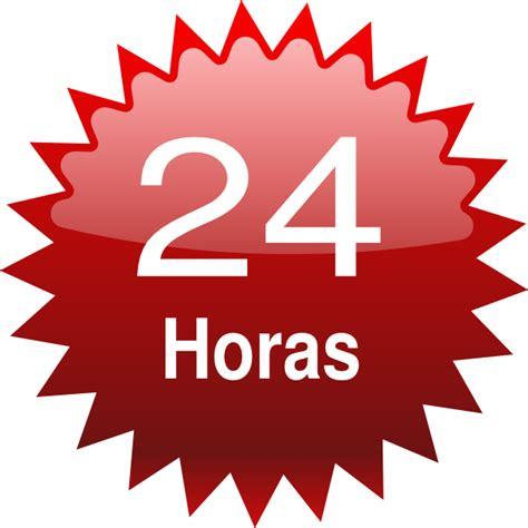 CERRAJERÍA 24 HORAS : Cerrajería y Mantenimiento de edificios