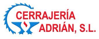 Cerrajería Adrián   Puertas Garage, Automáticas y ...