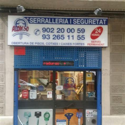 Cerrajeria Alonso   Home | Facebook