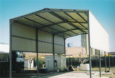 Cerrajería Industrial   Sinfines, Hélices, Tolvas ...