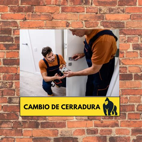 CERRAJERIA PARA COMUNIDAD   Cerrajero locksmith barcelona