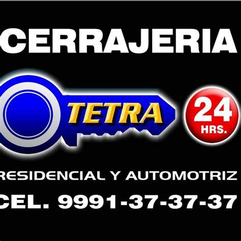Cerrajerías   Buscatán   Mérida, Yucatán, México