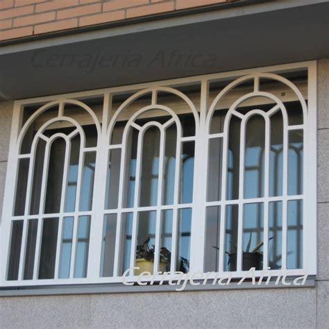 Cerrajerias en Madrid, precios economicos. Ver ofertas de ...