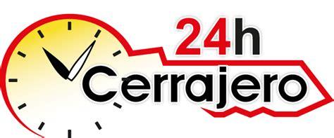 Cerrajero 24 horas en Alicante  EL MÁS BARATO Y RÁPIDO
