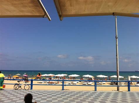cerrajero de Alicante, cerrajería Alicante   Playas ...