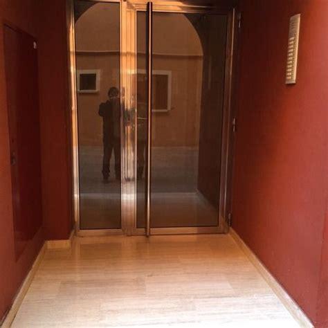 Cerrajeros 24 Horas 603 909 909 — Cerrajeros #Valencia ...
