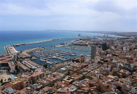 Cerrajeros Alicante 24 horas: ¿Qué hacen y cómo lo hacen ...