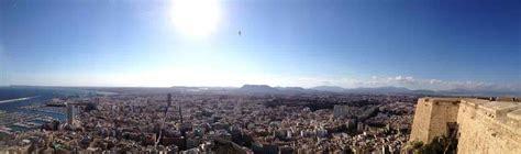 Cerrajeros Alicante    Los mas Baratos  24 horas 688 828 427