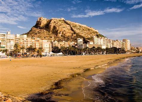 Cerrajeros Alicante  URGENTES   24 HORAS  Alicante y ...