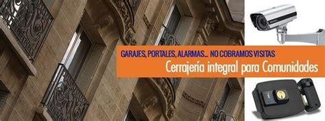 Cerrajeros baratos en Madrid   Cerrajero Online   619 930 560