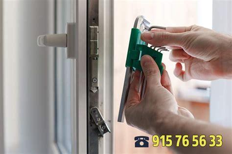 Cerrajeros Baratos en Pinto  915 76 56 33