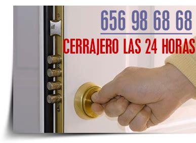 cerrajeros baratos madrid Tlf. 656 98 68 68 Badra S.L.