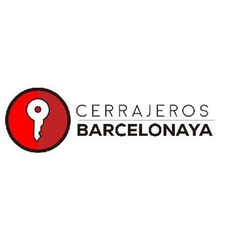 Cerrajeros Barcelona Ya: cerrajeros en Barcelona 24h ...
