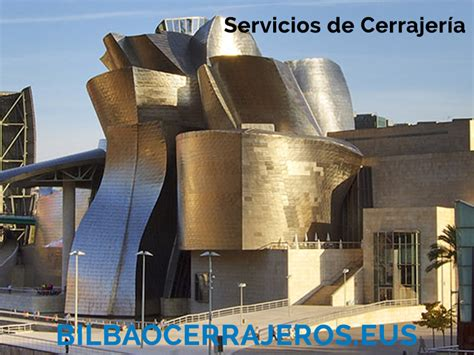 Cerrajeros Bilbao  633 771 439 Cerrajeros a domicilio 24h