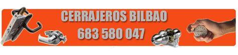 Cerrajeros Bilbao 683 580 047   Urgentes, 24 horas ...