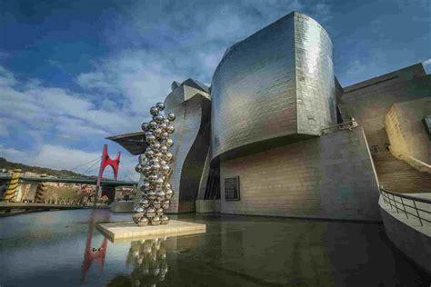 Cerrajeros Bilbao    Los mas Baratos 【 688 828 427 】24 Horas