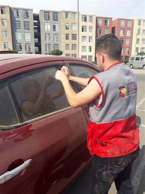 Cerrajeros de Autos las 24 Horas en Lima a Domicilio ...