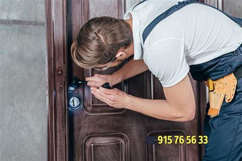 Cerrajeros de urgencia Madrid  915 76 56 33 BARATOS