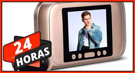 Cerrajeros en Barajas Madrid 28042 Somos cerrajeros 24 ...