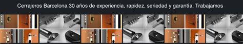 Cerrajeros en Barcelona   931220079   Asistencia Técnica