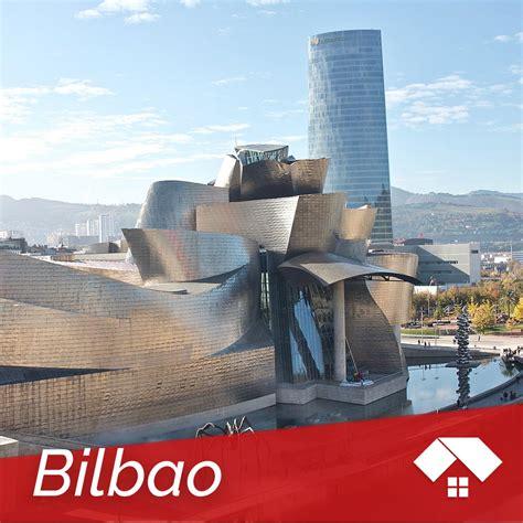 Cerrajeros en Bilbao con urgencias 24 horas • NOCTE