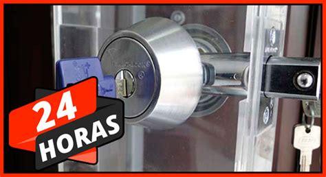 Cerrajeros en Carabanchel Madrid 【687 599 533】 BARATOS