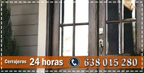 Cerrajeros en Castellon 〖638 015 280〗tipos de cerrajeria ...