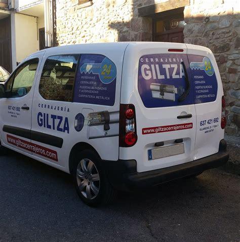 Cerrajeros en Getxo 24 HORAS Urgentes【 637 421 692