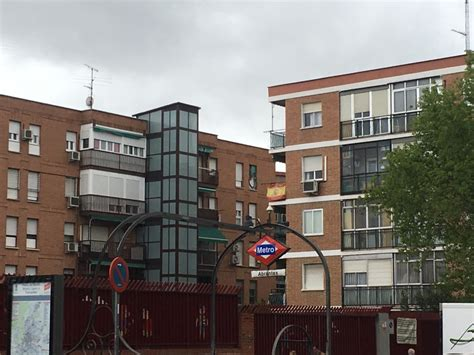 Cerrajeros en Madrid   91 505 37 49   Urgentes, Económicos ...