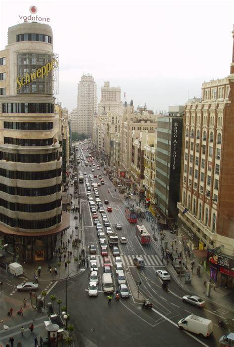 Cerrajeros en Madrid Centro Baratos | Cerrajeros en Madrid ...