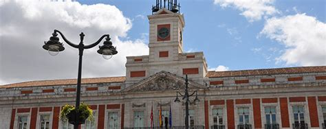 Cerrajeros en Madrid Centro   Cerrajeros Chamberí