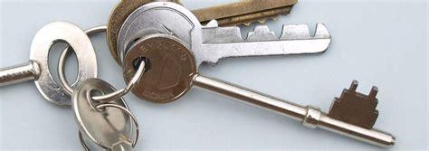 Cerrajeros en tu zona   Cerrajero de seguridad