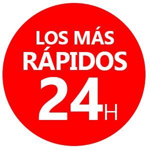 CERRAJEROS MADRID 24 HORAS BARATOS | 647 199 208