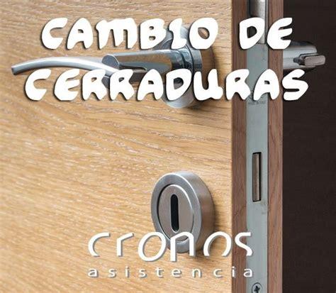 Cerrajeros Madrid, instalación y reparación de cerrajería ...