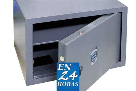 Cerrajeros Valencia 24 HORAS BARATOS   Tel. 687.199.801