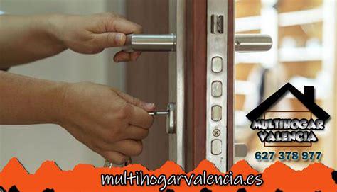 Cerrajeros Valencia 24 horas 〖627 378 977】abrir de puertas.