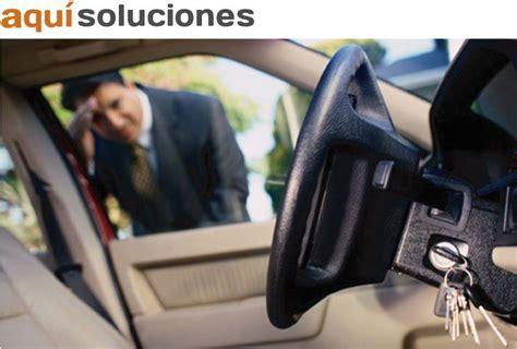 Cerrajeros Valencia 24 horas    Tel. 670 389 473 ...