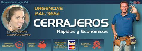 CERRAJEROS VALENCIA 24H   607 08 13 10   Rápidos y Económicos