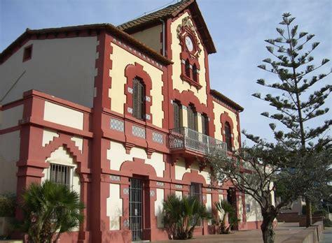 Cerrajeros Vilassar de Mar 24 Horas   Cerrajeros Urgente