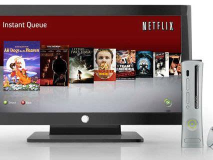 Cerrar Secion En Netflix E iniciar Como Otro Miembro ...