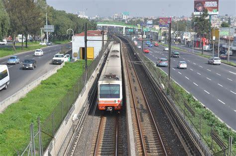 Cerrarán cinco estaciones de Línea A del Metro por ...
