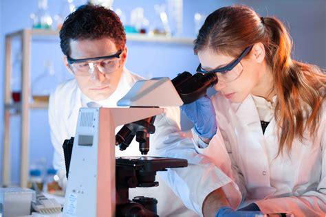 Certificación   Academia de Peritos en Ciencias Forenses y ...