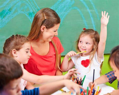Certificación Experto Auxiliar de Educación Infantil ...